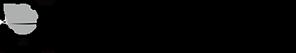 株式会社アンティーリンク